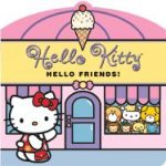 Cuentos de Hello Kitty